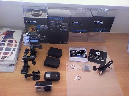 GoPro HERO3 Black Edition_e0148220_1502416.jpg