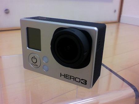 GoPro HERO3 Black Edition_e0148220_150988.jpg