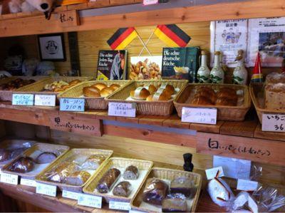 豊根村の美味しいパン屋さん_b0185232_20251535.jpg