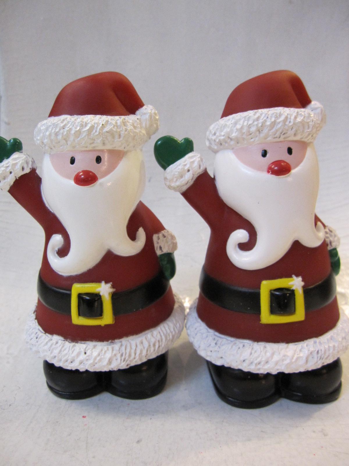 クリスマスグッズ です♪_c0151934_21482395.jpg