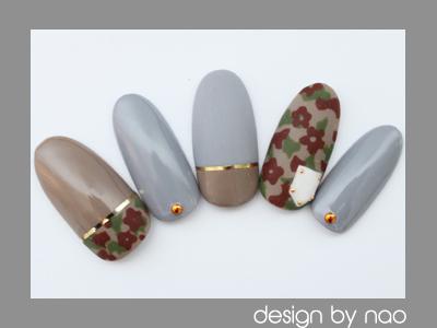 December NEW Design_e0284934_11364943.jpg