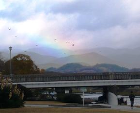 Finian\'s Rainbow_e0230141_1575780.jpg