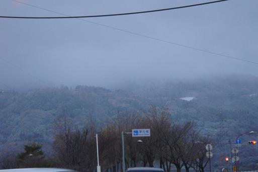 雪が舞いました。_e0226943_23492714.jpg