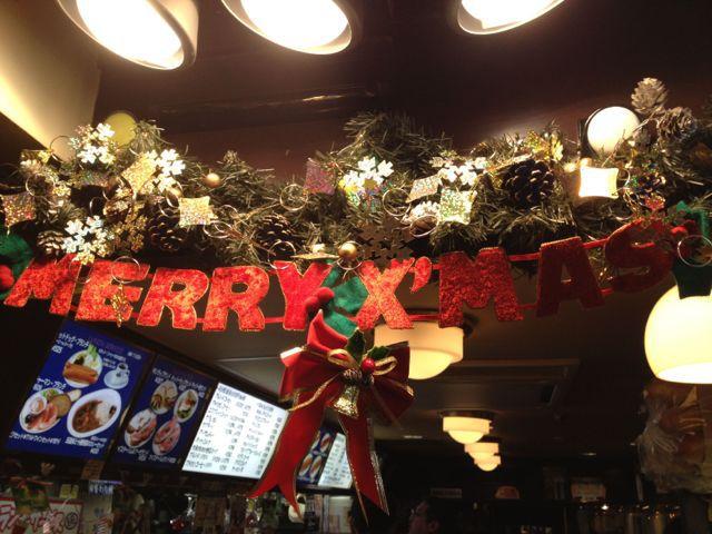 12月スタート!クリスマスベルク♪♪♪_c0069047_12442427.jpg