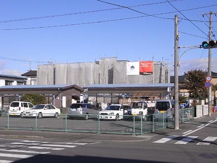 『小原田の家+アトリエ』 外観について_e0197748_12321763.jpg