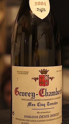 本日のグラスワイン&もろもろ_a0114049_14285577.jpg