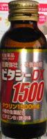 f0065954_743255.jpg