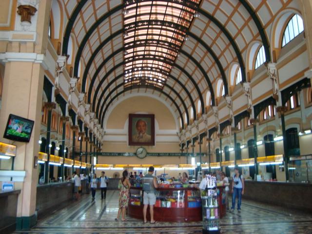 ベトナムへ行く。⑲ ~ホーチミンを普通に観光~_f0232060_18373094.jpg