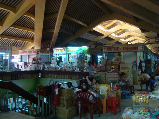 ベトナムへ行く。⑲ ~ホーチミンを普通に観光~_f0232060_18554688.jpg