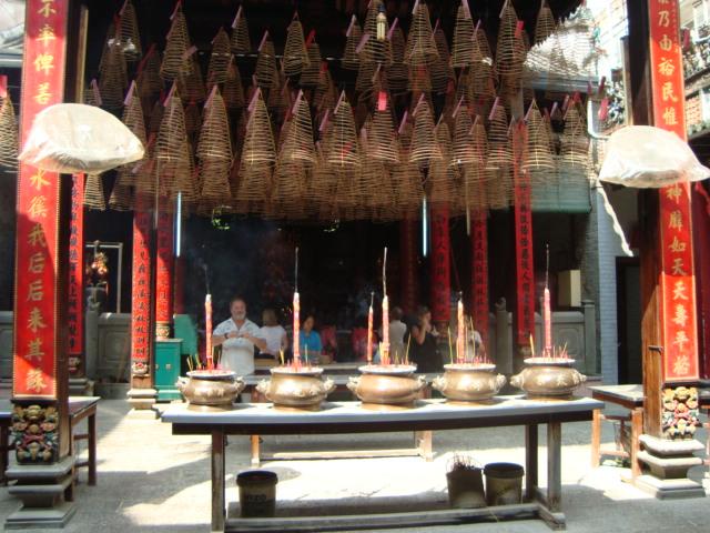 ベトナムへ行く。⑲ ~ホーチミンを普通に観光~_f0232060_185913100.jpg
