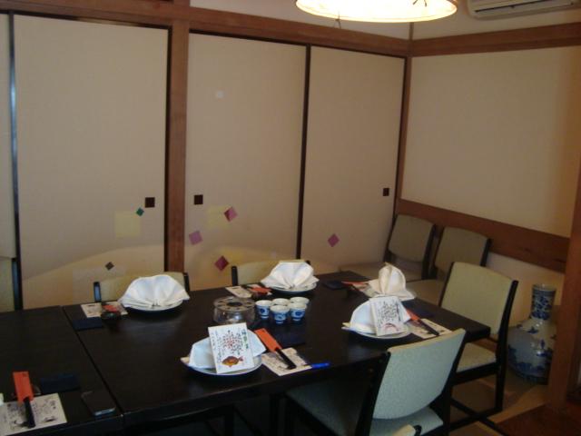 瑞泉寺「中国精進料理 鎌倉 凜林」へ行く。_f0232060_203246.jpg