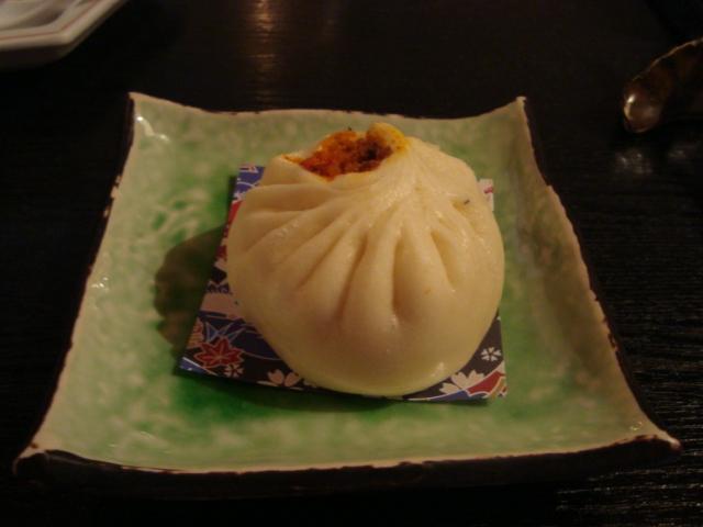 瑞泉寺「中国精進料理 鎌倉 凜林」へ行く。_f0232060_2153836.jpg