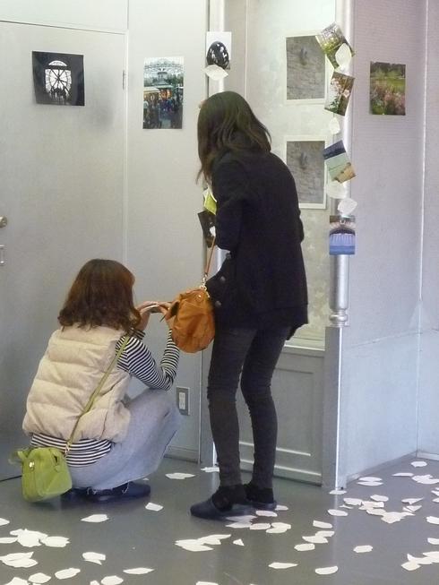 ♡混浴温泉世界2012 ベップ・アート・マンス 清らかな Sensacion 光 そよぐ風 祈り 微笑む 姫君たち@ⅲ♡†_a0053662_11361299.jpg