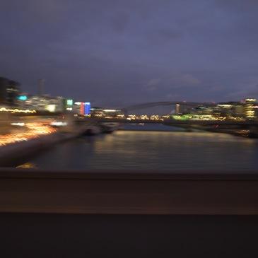 f0112576_8473866.jpg