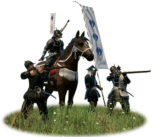 Total War 大友_e0040579_2524687.png