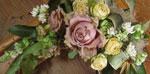 dry flower lesson イメージ画像