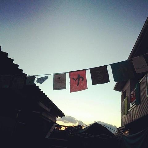 いよいよ明日 第2回「kunitachi ゆる市」 開催です。_a0288689_23494421.jpg