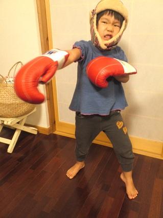 ボクシング_a0247891_13533933.jpg
