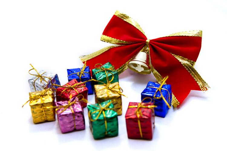 金栄堂2012年・年末クリスマスキャンペーン!(2012年12月25日まで開催)_c0003493_102273.jpg