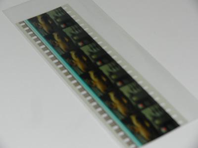 e0204795_19311916.jpg