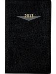 来年のビジネス手帳を購入_b0114798_9104678.jpg