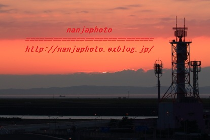 e0268999_1751777.jpg