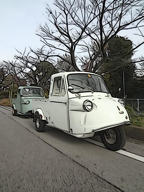 2台で・・・_e0177101_2362146.jpg