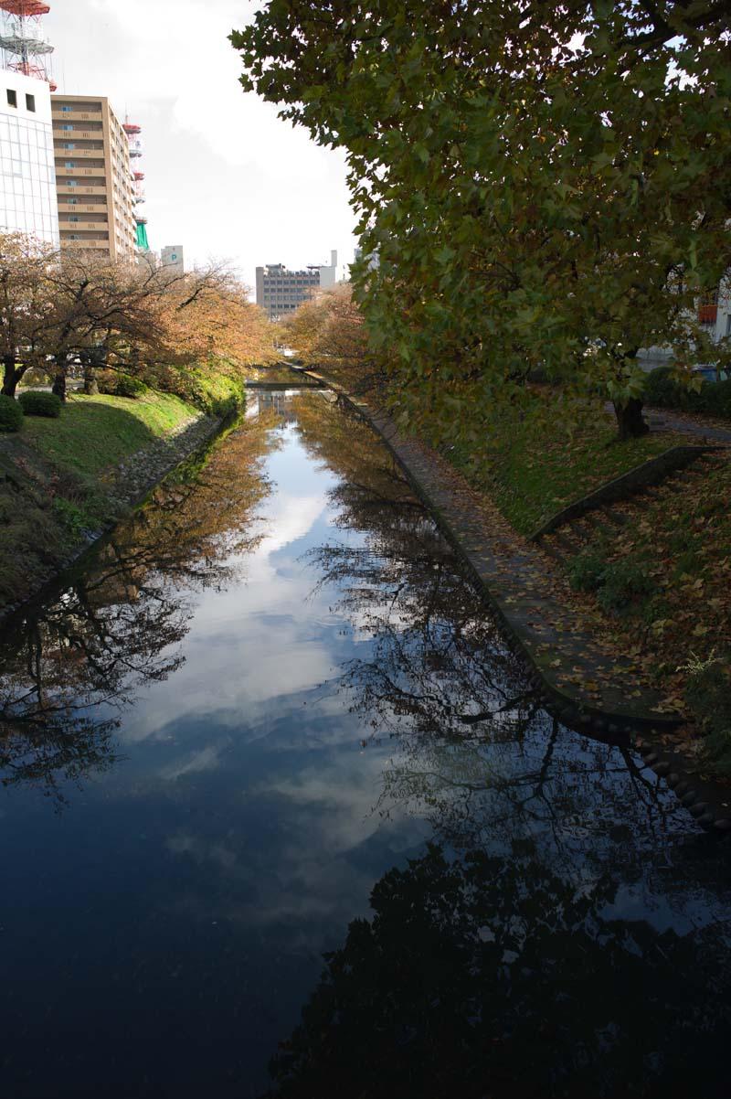 富山から上野_a0271402_19462319.jpg