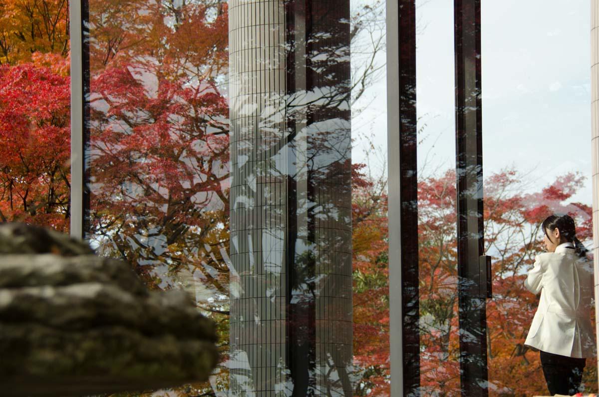 多賀城_a0271402_2004936.jpg