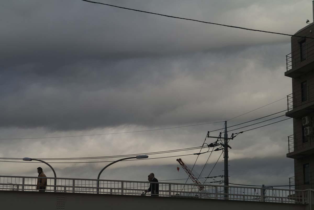 なんか変な雲の日_a0271402_20131221.jpg