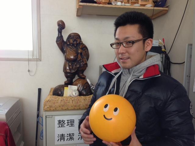 ランクル トミー 札幌 GOOD&NEW_b0127002_10412358.jpg