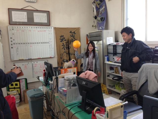 ランクル トミー 札幌 GOOD&NEW_b0127002_10412373.jpg