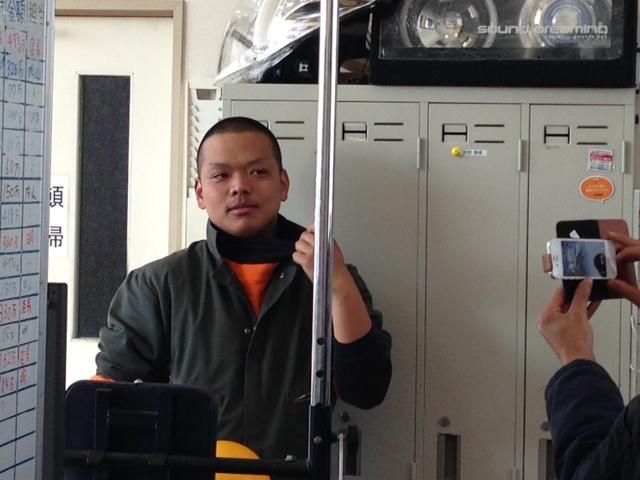 ランクル トミー 札幌 GOOD&NEW_b0127002_10412374.jpg