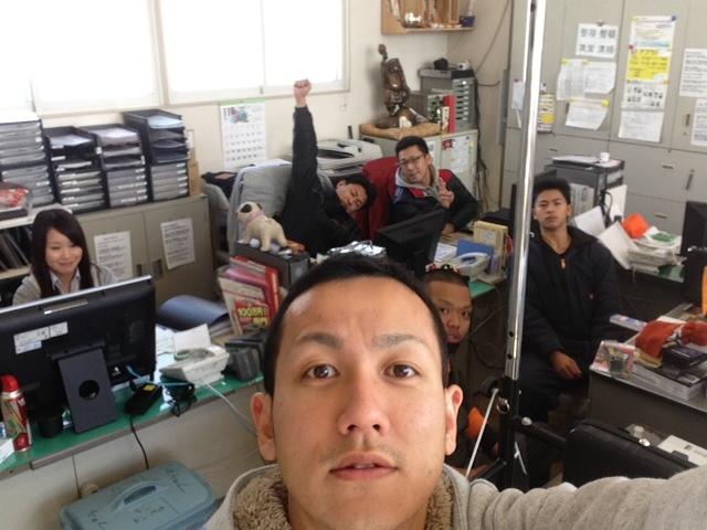 ランクル トミー 札幌 GOOD&NEW_b0127002_10412380.jpg