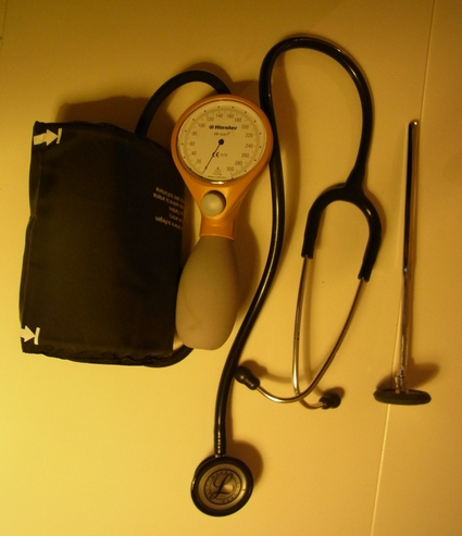 治療開始_c0202508_1757302.jpg