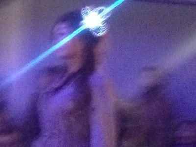 LEDライトを使ったジュエリー_e0095418_9213183.jpg