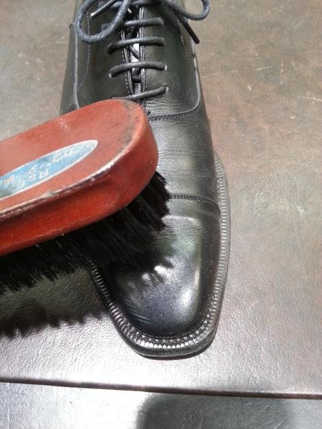 鏡面磨きの落とし方と再磨き_b0226322_1325933.jpg