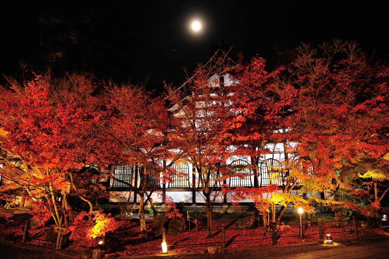 京都報告 その3 _c0220824_18434595.jpg