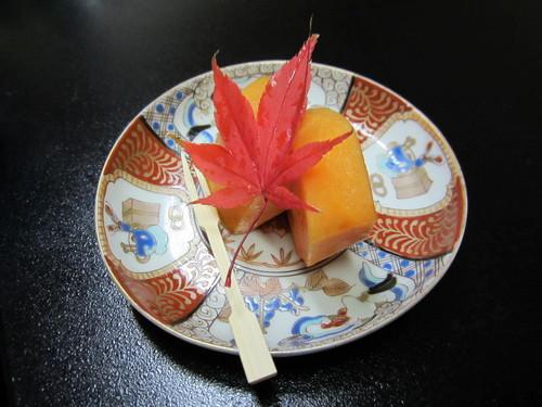 福井県 味一休_c0088525_21451444.jpg