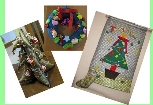 クリスマス飾り_f0129726_22373448.jpg