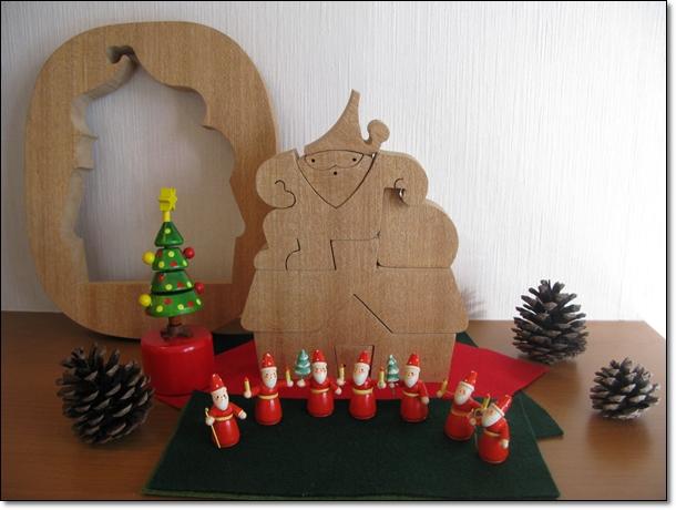 クリスマス飾り_f0129726_22442595.jpg