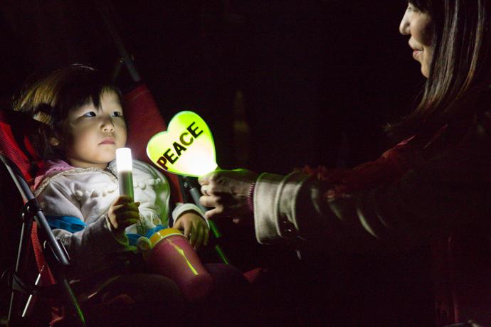 国会前反原発抗議11.9~11.16_c0024539_15211972.jpg