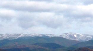 Snow Queen 2012.12.2_e0230141_14125257.jpg