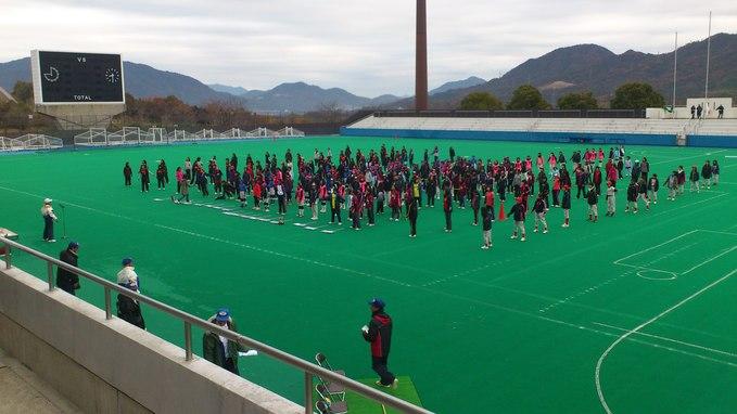 西日本大会_c0206243_18555931.jpg