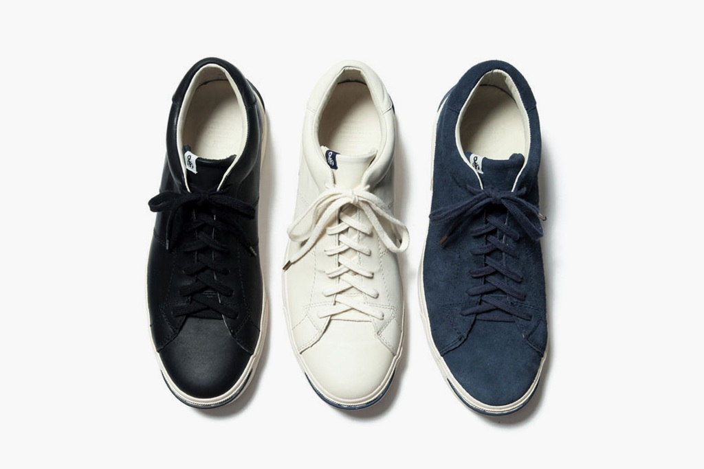 SOPHNET. visvim FOLEY LO VD *SOPH.shop Exclusive_a0118453_8421990.jpg