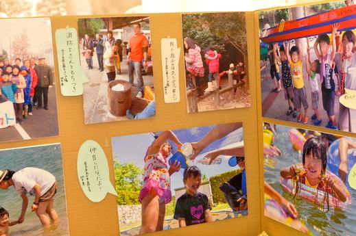 「福島の子どもたち香川へおいでプロジェクト」「子育てフェスタ」に参加 レポ at イオン高松_b0242956_19465947.jpg