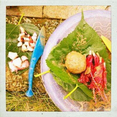 野菜の季節_e0131462_21373514.jpg