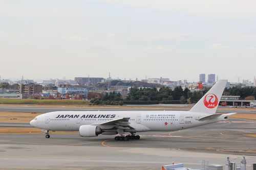 JAL 2020年 オリンピック招致_d0202264_171437.jpg
