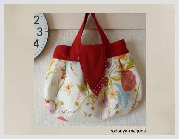 nani-iroのバッグたち_e0278869_1664026.jpg