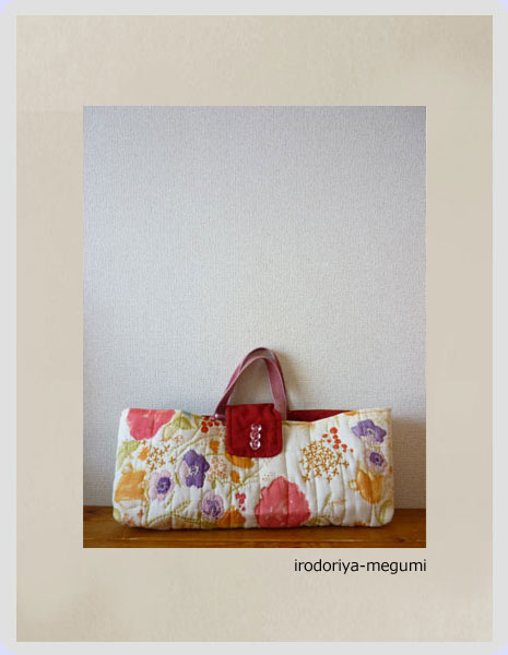 nani-iroのバッグたち_e0278869_166747.jpg